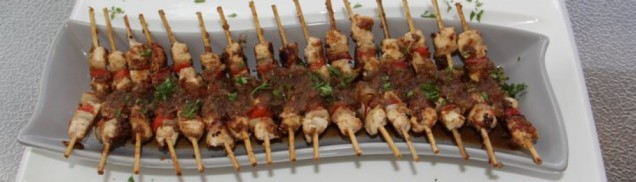 cropped-mini-pinchos.jpg