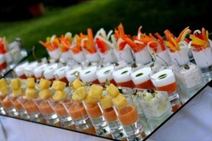 shot buffet (1)