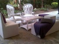 ultra lounge3